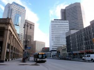 downtown_corner