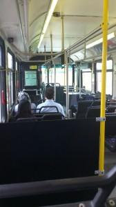 Winnipeg_Bus_Inside